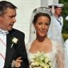 Danska princeza Marie rodila bebu