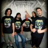 Anthrax se trijumfalno vraća u prvu ligu