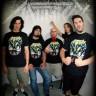 Anthrax u Tvornici kulture 1. studenog 2022.