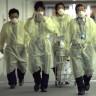 Potvrđen prvi slučaj svinjske gripe u Aziji