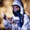 Pentagon stvara 'besmrtni organizam'