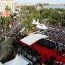 Cannes: Sudjeluju Almodovar, Moretti, Lars Von Trier i mnogi drugi