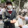 Ako se nastavi širenje gripe slijedi 6. stupanj pripravnosti
