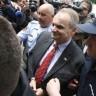 Tužiteljstvo traži produženje pritvora, Glavaš i odvjetnik puštanje