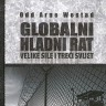 Knjiga dana - Odd Arne Westad: Globalni hladni rat