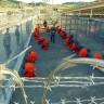 Zatvorenici iz Guantanama završit će u Bugarskoj?