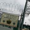 Guantanamo 'prazniji' za još 12 zatvorenika