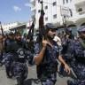 Izrael nastavlja razarati Gazu