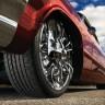 Lopov državnom odvjetniku ukrao dva kotača