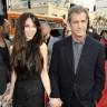 Mel Gibson dobio osmo dijete - prvo s novom ženom
