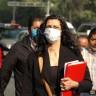 Ekskluzivni izvještaj iz epicentra pandemije