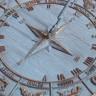 Tjedni horoskop 2. - 8. svibnja