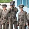 Sjeverna Koreja odobrila pucanje na prebjege