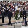 Obama pozvao Amerikance da se sjete palih vojnika