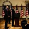Obama predstavio plan proračuna od 3,4 bilijuna dolara
