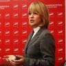 SDP proziva Vladu za štednju na djeci