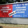 HDZ: Kukuriku koalicija krši izborni zakon