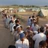 UN se povlači iz sjeverozapadnog Pakistana
