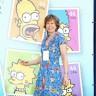 Simpsoni dobili poštanske marke