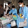 Nema znakova da se H1N1 širi u općoj populaciji