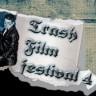 12. Trash Film Festival o superjunacima