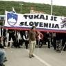 Slovenci neće žaliti propadne li Rehnov prijedlog