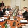 Novi sastanak stranaka o Rehnovu prijedlogu u utorak