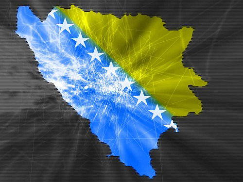 bosna chat