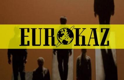 Eurokaz je za transparentnost