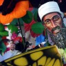 CIA traži bin Ladena u Pakistanu