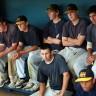 Baseball klub Tampa otvorio školu u Brazilu