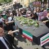 Svijet poziva Iran na novo prebrojavanje glasova