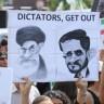 Novi iranski predsjednik priseže između 26.7. i 19.8.