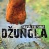 Knjiga dana - Davor Rostuhar: Džungla