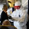 Ptičja gripa možda ipak nije tako opasna po ljudsko zdravlje