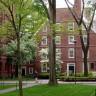 Najbolja sveučilišta na svijetu