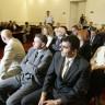 Započelo suđenje Deši Mlikotin Tomić i ostalima