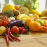 Pravila ljetne zdrave prehrane