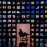 Sloboda medija i borba s korupcijom