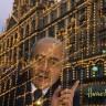 Mohamed Al Fayed podiže spomenik Michaelu Jacksonu