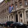 Nastavak raspodjele imovine Jugoslavije