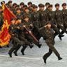 Napast ćemo ako SAD i Južna Koreja pokrenu vojne vježbe