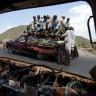 Militanti pustili 50 talaca na sjeverozapadu Pakistana