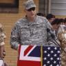 SAD 31. kolovoza službeno završava borbenu misiju u Iraku