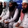 Današnji napadi talibana tek su početak ofenzive