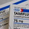 Tamiflu i cjepiva protiv H1N1 su sigurna