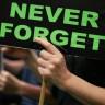 Kina cenzurira godišnjicu Tiananmena