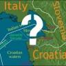 Izbor arbitara smanjio tenzije u Piranskom zaljevu