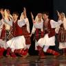Međunarodni folklorni festival djece i mladih od 25. do 29. lipnja