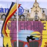 Europski parlament za ustavnu zaštitu seksualne orijentacije